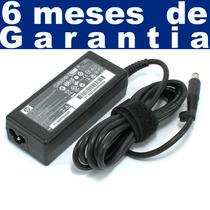 Fonte Carregador Hp Dv4 Dv5 Dv6 Cq40 G42 G60 Original !!