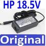 Carregador De Laptop Hp Pavilion G4 G42 G6 G60 Dv4 Dv6 Dm4