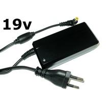 Fonte Carregador Notebook Ibm Lenovo G450 G550 19v 3,42a 65w