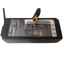 Fonte P/ Lenovo G400s G405 S G410 G500 S G510 Ideapad Flex14
