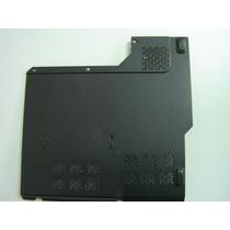 Tampa Do Hd Notebook Lenovo -g460 20041seminovo (397.2)