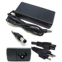 Fonte Notebook 20v 3,25a N9300 S75 W98 Z61 Z540 Z580 Z720