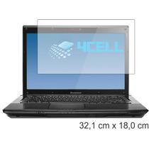 Película Notebook Lenovo G460 Fosca