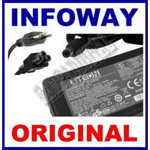 Fonte Itautec Infoway W7620 W7630 W7635 W7645 W7650 W7655