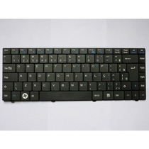 Teclado Notebook Semp Toshiba Sti Is1412 1413