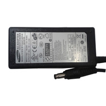 Fonte Carregador Samsung Rv410 Rv411 Rv415 Rv430 R510 19v