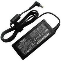 Fonte Original Notebook Intelbras I534 I550 I438 I818 Slim
