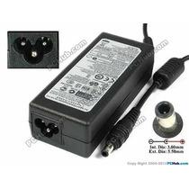 Fonte Samsung R430 R440 R480 R522 R530 Q430 P46 Ad-6019 ¿¿