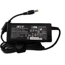 Carregador Para Notebook Acer Aspire Pa-1700/02