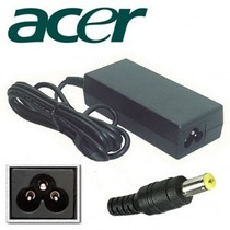 Fonte Carregador Notebook Acer Aspire 4540 4553 4736z 5750