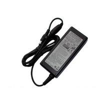 Carregador Fonte Notebook Samsung Rv410 Rv411 Rv415 19v