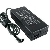 Fonte Para Monitor Tv Lg M1950a M2250d M2280a M2350d M2380a