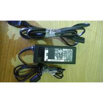 Carregador De Bateria Do Notebook Hbuster Hbnb-1401/100 14,1