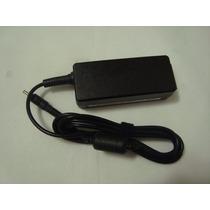 Fonte Carregador Notebook Samsung Pa-1400-14 Ad-4019p