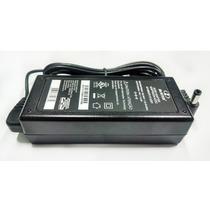 Carregador Semp Toshiba Infinity Is1253 Is1556 Is1522
