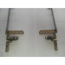 Dobradiça Lado Esquerdo Notebook Positivo Z63 Z Series