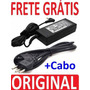 Carregador Intelbras I530 I531 I532 I533 ©