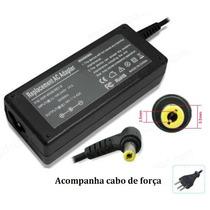 Fonte Carregador P/ Positivo Mobile W98 Z85 Z93 W58 Z61 Z65