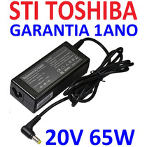 Fonte Semp Toshiba Sti Is1412 Is1413 Is1462 Is1522 As1528