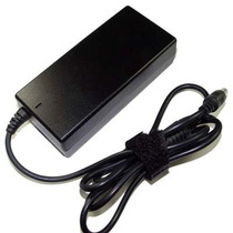 Fonte Notebook Toshiba L755 S5256 Carregador Cabo