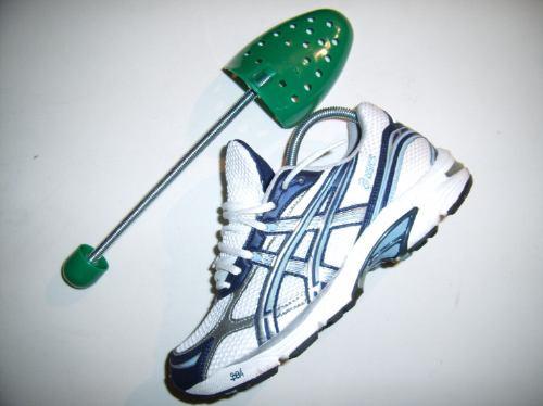 Forma Modelador Sapato Tenis Xooxaper Shoe Shaper