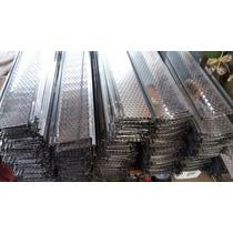 Tiras Da Assadeira Pão Francês 58x70 Aluminío
