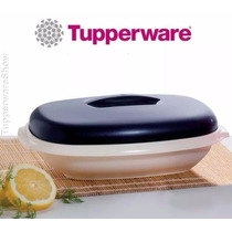 Tupperware Actualité Travessa Oval