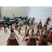 Forte Apache Gulliver O Grande Estouro Da Boiada