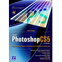 Curso Adobe Fotoshop Em Video Aulas Completo