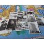 Fotos Antigas Preto E Branco