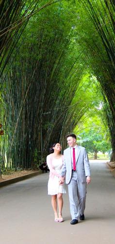 Fotografo 20 Anos Experiencia-casamento/debutante/niver