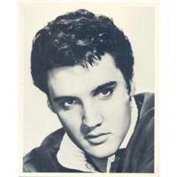 Fotos Artistas Cinema/tv -elvis Presley-sophia Loren,etc.