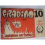 Revista Fradim Nº 10 Julho 1976 Henfil Inferno Na Torre