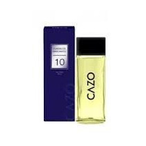 Perfumes Lado Z (cazo) 100ml - Frete Grátis
