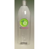 Alcool De Cereais Desodorizado P/ Perfumaria Fina Cosmetico