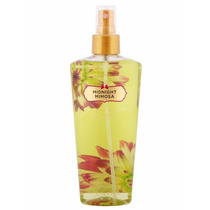 Body Mist Splash Midnight Mimosa 250ml Victoria´s Secret