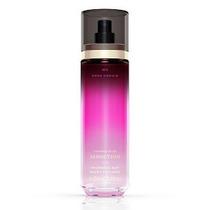 Victória Secret Colonia Seduction Fragrance Mist