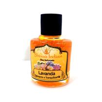 6 Und Essência Óleo Natural Perfumado Rechaud Aroma 9ml