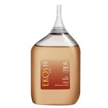 Desodorante Refil Ekos Frescor Buriti 150ml Natura