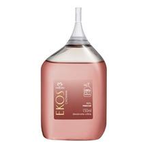 Desodorante Refil Ekos Frescor Castanha 150ml Natura