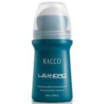 Desodorante Roll On Leandro Racco, 55ml