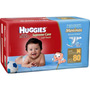 Fralda Supreme Care Soft Touch Meninos Mega Huggies M Babyou