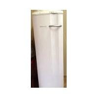 Freezer Eletrolux 203 Lts - 110 Vlts