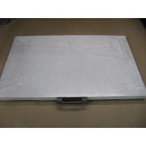 Tampa Para Freezer Horizontal Metalfrio Mod. Hc3/cd330