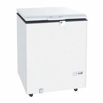 Freezer Horizontal Consul 305 Litros 1 Tampa Sorvete/picole