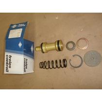 Reparo Freio Cilindro Mestre D60 85/ Controil C 1031.6