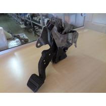 Pedal D Freio D Mao/s10/2011/automatico/original