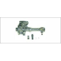 Cilindro Hidrovacuo Do Freio - Gm D60 80/84 - Bendix 2254191