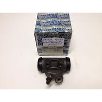 Cilindro Roda Tras Esquerdo Opala 09-80/04-83 Sistema Bendix
