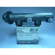 Cilindro Mestre Gm Blazer 96/.. S10 95/... Bosch Cm2368s